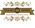 Kowalstwo Artystyczne - Marek Wolski