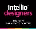 Projektowanie Wnętrz Intellio designers