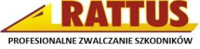 DEZYNSEKCJA DERATYZACJA - F.H.U. RATTUS Dezynfekcja-Dezynsekcja-Deratyzacja Marcin Brewczak Rzeszów