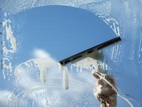 USŁUGI SPECJALISTYCZNE (SPRZĄTANIE) - Partner Cleaner Tychy