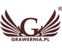GRAWERNIA.PL - Dbamy oTwój Wizerunek