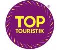 TOP Touristik sp. z o.o.