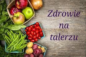 Konsultacja żywieniowa - Poradnictwo Żywieniowe i Dietetyczne mgr inż. Magdalena Kroczak Krotoszyn