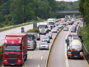 Import używanych samochodów ciężarowych - Gtl Pojazdy Użytkowe Gdańsk
