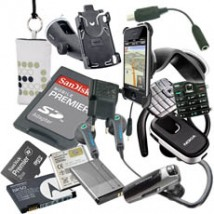 Akcesoria GSM - Perfect GSM Mogilno