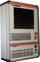 sterowanie CNC - CONTROL Mikołów