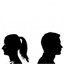 Zdrady - pomoc w sprawach rozwodowych - Biuro Detektywistyczne Biała Podlaska