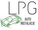 Auto Instalacje LPG Adam Żak