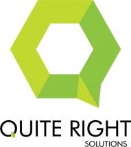 Strony internetowe dla firm - Quite Right Solutions Katarzyna Gabryś Kraków