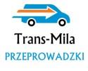 Przeprowadzki Trans-Mila