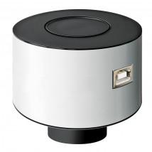 Kamery do mikroskopów - Ślężak-Bis Pomoce Dydaktyczne M. Galacki Ziębice
