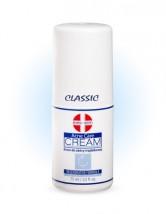 Beta-Skin Acne Care Cream - EM PROFESSIONAL Ewelina Matuszek Wrocław