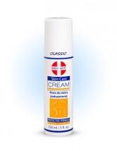Beta-Skin Skin Care Cream - EM PROFESSIONAL Ewelina Matuszek Wrocław