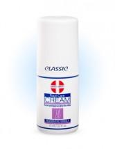 Beta-Skin Foot Care Cream - EM PROFESSIONAL Ewelina Matuszek Wrocław