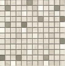 Aparici Marbox Travertine Mosaico Decor - PROMAT Sp. z o.o. Tarnów