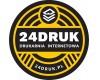 24DRUK.PL - Ekspresowa Drukarnia Internetowa