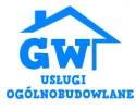 Usługi remontowe ibudowlane Grzegorz Wolny
