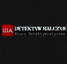 Prywatny Detektyw - Prywatny Detektyw Halczyn Poznań