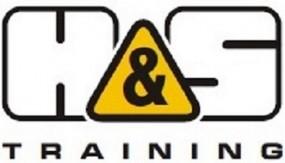 szkolenia okresowe z zakresu BHP - H&S Training Centrum Szkoleniowe Lubartów