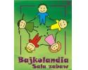 Bajkolandia Sala Zabaw s.c.