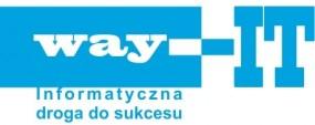 ERP - WAY-IT Łukasz Kufel Poznań