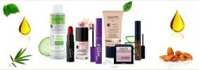 Kosmetyki Naturalne i Organiczne - www.TylkoNatura.com Pabianice