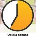 Opieka Domowa - dzienna - Centrum Opieki Seniora Zgierz