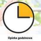 Opieka domowa - godzinowa - Centrum Opieki Seniora Zgierz