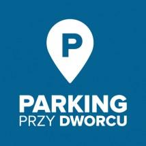 Parking Strzeżony 24h blisko dworca PKP - Apark Teresa Chmielewska Szczecin