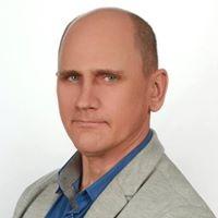 Tłumaczenia specjalistyczne - język angielski - ALL RIGHT szkoła języka angielskiego Waldemar Smolarczyk Miedziana Góra