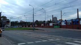 Parking Strzeżony 24h w pobliżu Follow Me Flixbus - Apark Teresa Chmielewska Szczecin