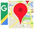 Bezpłatna reklama w Google Maps