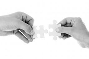 Pomoc psychologiczna - TERAZ JA - terapia, rozwój osobisty, mediacje Sosnowiec
