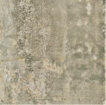 Grunge Grey Lappato 60x60cm - PROMAT Sp. z o.o. Tarnów