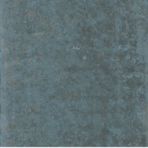 Aparici Grunge Blue Lappato 60x60cm - PROMAT Sp. z o.o. Tarnów