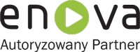 enova365 Księga Handlowa - Intersystem - Programy enova Kraków
