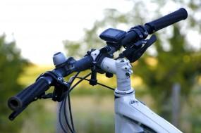 Liczniki rowerowe - Tempo - Sklep Rowerowy Rajsko