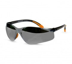 Okulary przeciwsłoneczne dla rowerzystów - Tempo - Sklep Rowerowy Rajsko