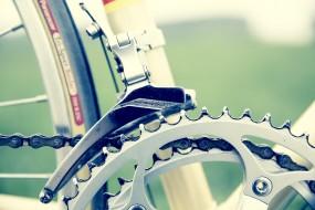 Naprawa rowerów używanych - Tempo - Sklep Rowerowy Rajsko