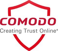 Comodo ITSM - ISBM - Systemy i Sieci Komputerowe oraz usługi inżynierskie Bydgoszcz