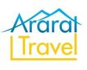 Ararat Travel Sp zo.o.