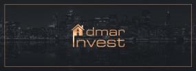 884323231 - Admar-Invest Łódź