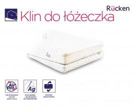 Klin - Rücken sp. z o.o. Solec Kujawski