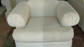 Czyszczenie pranie foteli - SmartCleaner Gliwice