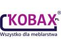 """Zakład Handlowo - Produkcyjny """"KOBAX"""" - Pająk Krzysztof"""