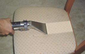 Czyszczenie pranie krzeseł - SmartCleaner Gliwice