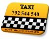 taxi Graczyk