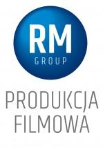 Filmy promocyjne dla firm - RM Group Michał Adamus Częstochowa