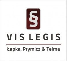 Alimenty - Kancelaria Radców Prawnych VIS LEGIS Maciej Łapka & Artur Prymicz s.c. Będzin