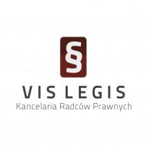Podział majątku - Kancelaria Radców Prawnych VIS LEGIS Maciej Łapka & Artur Prymicz s.c. Będzin